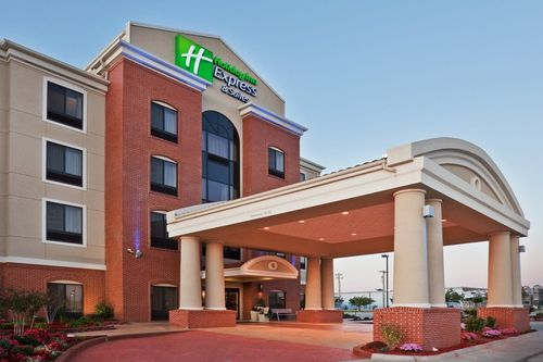 Hotel Construction Loans